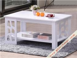 VANY COFFEE TABLE